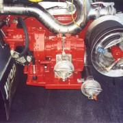 VL-hydr-2