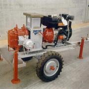 VL14-diesel-pk