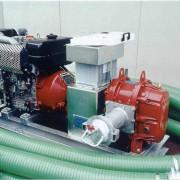 VL14-diesel-pk_1