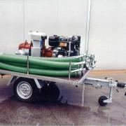 VL14-diesel-pk_2
